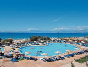 /es-es/cyprotel-almyros-natura-hotel/hotel/corfu-island-gr.html?asq=vrkGgIUsL%2bbahMd1T3QaFc8vtOD6pz9C2Mlrix6aGww%3d
