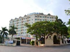 Heritage Halong Hotel | Cheap Hotels in Vietnam