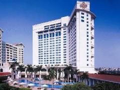 Hanoi Daewoo Hotel | Vietnam Budget Hotels