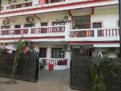 Hotel in India | Sea Shore Beach Resort