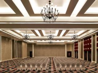 Pullman Hanoi Hotel Hanói - Sala de reuniones