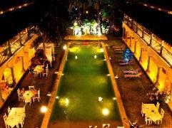 Hotel in India | Sur La Mer Resort