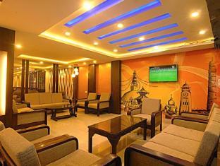 Hotel Kathmandu Grand