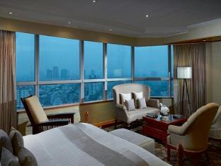 Melia Hanoi Hotel Hanoi - Bedroom