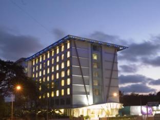 /mirage-hotel/hotel/mumbai-in.html?asq=GzqUV4wLlkPaKVYTY1gfioBsBV8HF1ua40ZAYPUqHSahVDg1xN4Pdq5am4v%2fkwxg
