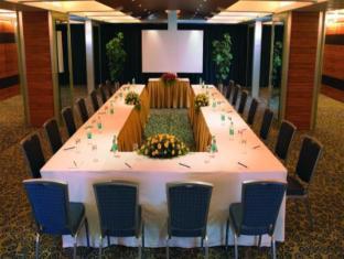 Mirage Hotel Μουμπάι - Αίθουσα συσκέψεων