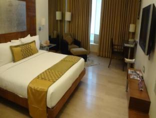 Mirage Hotel Μουμπάι - Δωμάτιο