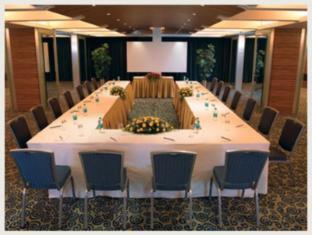 Mirage Hotel Μουμπάι - Επιχειρησιακό κέντρο