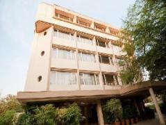 Hotel in India | Regent Andheri Hotel