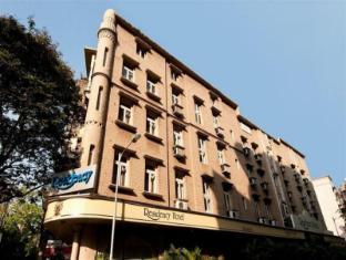 /residency-hotel-fort/hotel/mumbai-in.html?asq=GzqUV4wLlkPaKVYTY1gfioBsBV8HF1ua40ZAYPUqHSahVDg1xN4Pdq5am4v%2fkwxg