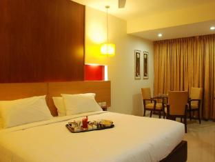/the-oriental-residency-hotel/hotel/mumbai-in.html?asq=GzqUV4wLlkPaKVYTY1gfioBsBV8HF1ua40ZAYPUqHSahVDg1xN4Pdq5am4v%2fkwxg