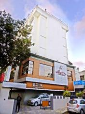 /the-oriental-residency-hotel/hotel/mumbai-in.html?asq=jGXBHFvRg5Z51Emf%2fbXG4w%3d%3d