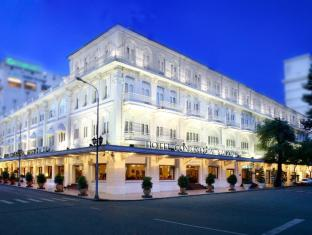 /hotel-continental-saigon/hotel/ho-chi-minh-city-vn.html?asq=Qn%2fkrjDS01nsvdfoyKRYRuy3Bh2cUp%2fwgpPsvV27e4xE2RwIVpke%2fkzkRu4A3ybWTbUdnPORCOklcJLspB2Vb8scZ5kCmAQkryFPpax38IE%3d