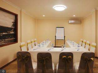 Hotel Continental Saigon Ho Chi Minh City - Meeting Room