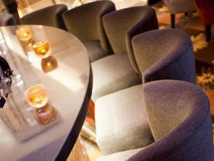 Hotel Equatorial Ho Chi Minh City Ho Chi Minh City - Flo Lounge