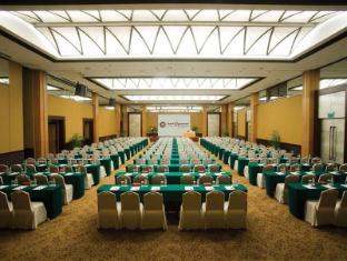 Hotel Equatorial Ho Chi Minh City Ho Chi Minh City - Meeting Room
