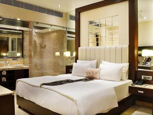 Hotel Emperor Palms New Delhi and NCR
