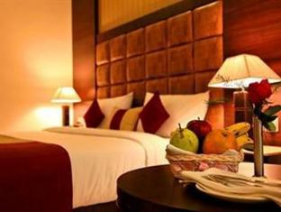 Hotel Florence New Delhi and NCR - Executive Room