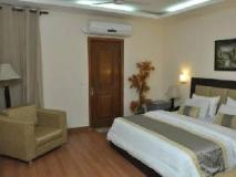 Hotel Lohmod: guest room