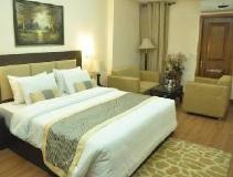 Hotel Lohmod: