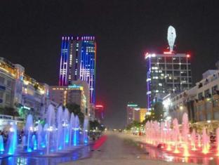 Royal Hotel Saigon Ho Chi Minh - Activités à proximité