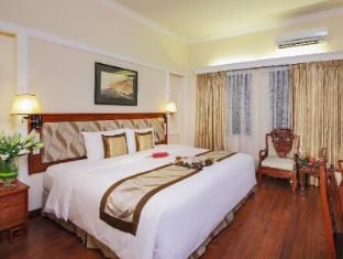 Royal Hotel Saigon Ho Chi Minh - Chambre