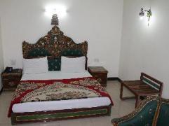 Hotel in India | Hotel Sunstar Residency