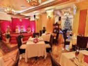 Cyclo Restaurant - Ground floor