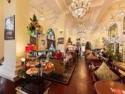 Catinat Lounge - Ground floor