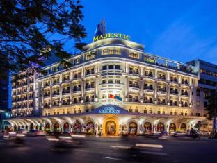 /nl-nl/hotel-majestic-saigon/hotel/ho-chi-minh-city-vn.html?asq=RB2yhAmutiJF9YKJvWeVbb%2bT7zz9dpp7iVHwvgYrD9NVg9F%2bOsmYQ8EjEmmpzkHSvEwpTFbTM5YXE39bVuANmA%3d%3d