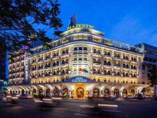 /de-de/hotel-majestic-saigon/hotel/ho-chi-minh-city-vn.html?asq=2l%2fRP2tHvqizISjRvdLPgSWXYhl0D6DbRON1J1ZJmGXcUWG4PoKjNWjEhP8wXLn08RO5mbAybyCYB7aky7QdB7ZMHTUZH1J0VHKbQd9wxiM%3d
