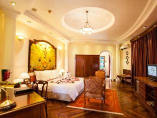 Hotel Majestic Saigon Ho Chi Minh City - Majestic Suite