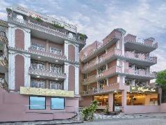 Hotel Regale Inn | India Budget Hotels