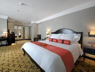 Eastin Grand Hotel Saigon Ho Chi Minh City - Grand Suite