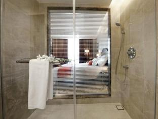 Eastin Grand Hotel Saigon Ho Chi Minh City - Bathroom