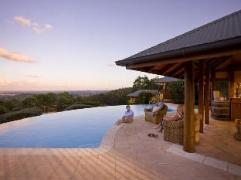 Peppers Ruffles Lodge | Australia Budget Hotels