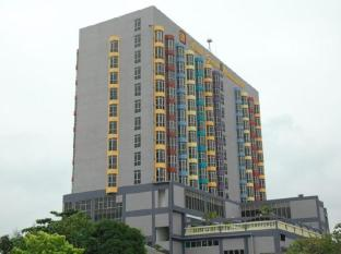/ms-my/grand-continental-hotel-kuala-terengganu/hotel/kuala-terengganu-my.html?asq=jGXBHFvRg5Z51Emf%2fbXG4w%3d%3d