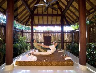 Anantara Mai Khao Phuket Villas Phuket - Spa