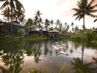 أنانتارا ماي كاو بوكيت فيلاز بوكيت - المناطق المحيطة