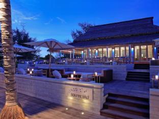 Anantara Mai Khao Phuket Villas Phuket - Restaurang