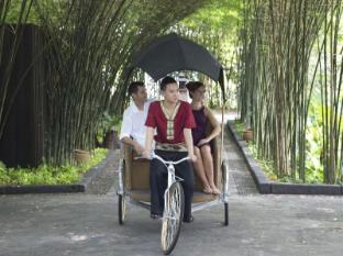 أنانتارا ماي كاو بوكيت فيلاز بوكيت - المرافق الترفيهية