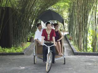 Anantara Mai Khao Phuket Villas Пхукет - Отдых и развлечения