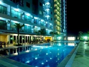 /galeri-ciumbuleuit-family-business-hotel/hotel/bandung-id.html?asq=jGXBHFvRg5Z51Emf%2fbXG4w%3d%3d