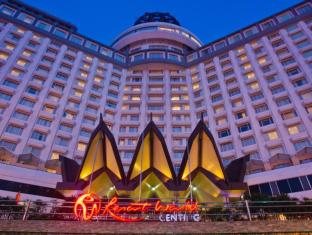 /resorts-world-genting-genting-grand/hotel/genting-highlands-my.html?asq=jGXBHFvRg5Z51Emf%2fbXG4w%3d%3d