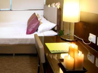 Casa Hotel Hong Kong - Standard Double