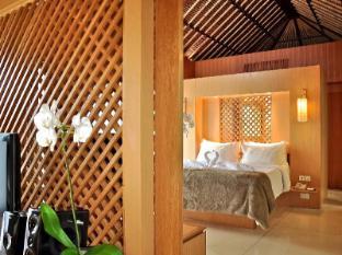 The Haven Bali Seminyak Bali - Villa Interior