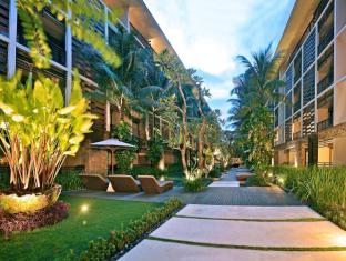 /it-it/the-haven-bali-seminyak/hotel/bali-id.html?asq=5VS4rPxIcpCoBEKGzfKvtDxVT3ykB98yM0n86ghI0Dy8Mz9%2fILaiRD2WTZTJMNafO4X7LM%2fhMJowx7ZPqPly3A%3d%3d
