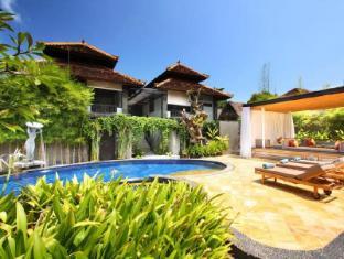 Annora Bali Villa