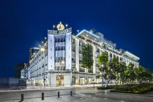 /es-es/rex-hotel-saigon/hotel/ho-chi-minh-city-vn.html?asq=jGXBHFvRg5Z51Emf%2fbXG4w%3d%3d