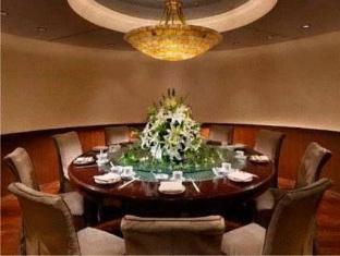 Waldo Hotel Macao - restavracija